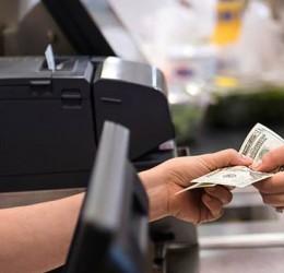 Tư vấn 10 mẹo hay giúp bạn tiết kiệm chi phí khi du lịch nước ngoài