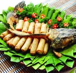 Đến Phan Thiết – Mũi Né ăn gì, ăn ở đâu ngon và rẻ