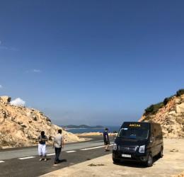 Dấu hiệu nhận biết dịch vụ cho thuê xe du lịch uy tín, chất lượng