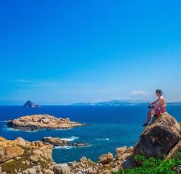 Du lịch Cà Mau tự túc tiết kiệm chi phí