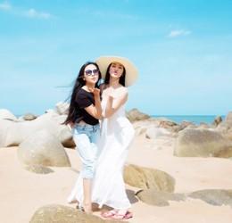 Có nên thuê xe du lịch đi Long Hải ?