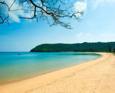 Một vài kinh nghiệm du lịch Côn Đảo cho bạn