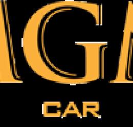 Thư cảm ơn MGMcar đến quý khách hàng