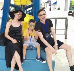 Cẩm nang hữu ích cho bạn và gia đình khám phá Phú Quốc bằng xe du lịch!