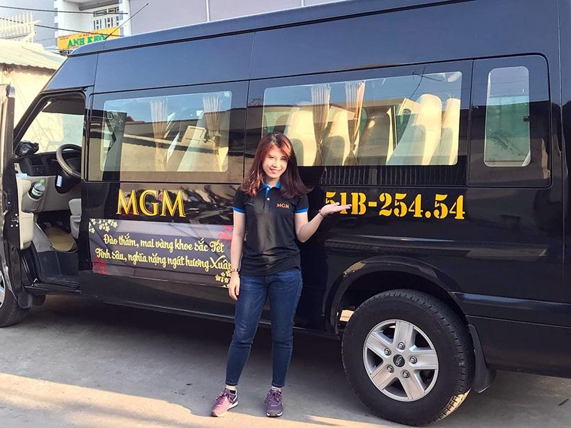MGMcar cho thuê xe 16 chỗ cao cấp(Hình 15)