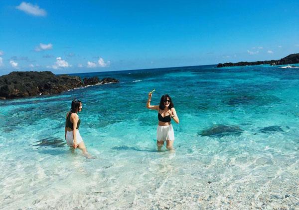 maldives viet nam