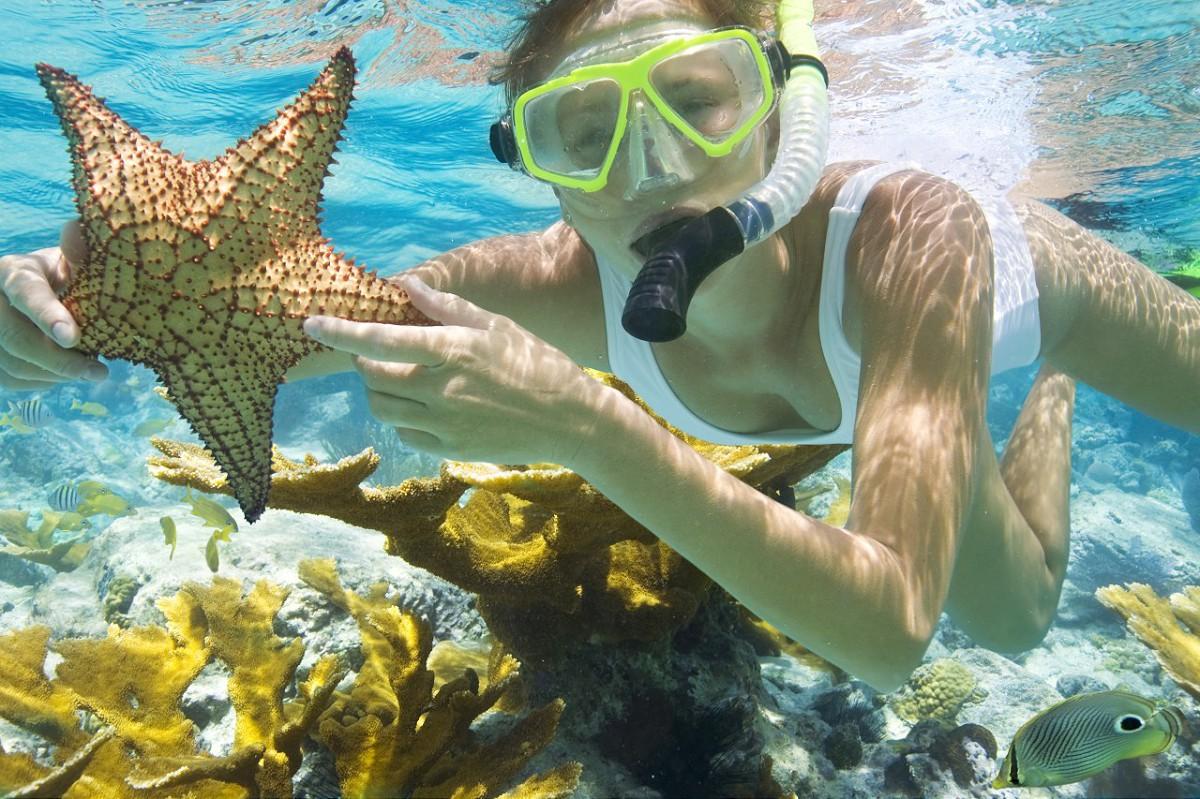 Biển Phú Quốc- đảo ngọc kỳ thú
