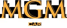 MGM Car - Công ty cho thuê xe du lịch hàng đầu Việt Nam
